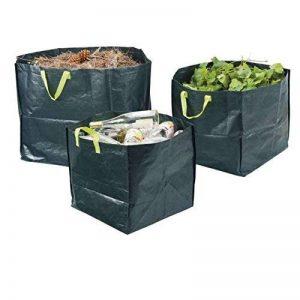 grands sacs pour dechets verts TOP 7 image 0 produit