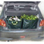 grands sacs pour dechets verts TOP 7 image 3 produit
