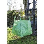 GREENGERS Sac a déchets végétaux grand volume 270 L de la marque Greengers image 1 produit