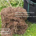 jardinage sac TOP 10 image 3 produit