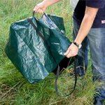 jardinage sac TOP 12 image 3 produit