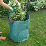 jardinage sac TOP 4 image 4 produit
