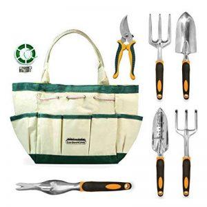 jardinage sac TOP 9 image 0 produit