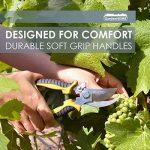 jardinage sac TOP 9 image 3 produit