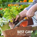 jardinage sac TOP 9 image 4 produit