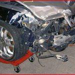 KS Tools 160.0375 Lot de 2 chariots de manutention pour VL de la marque KS Tools image 1 produit