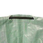 OUNONA 3pcs Sacs de Déchets de Jardin Réutilisables Sac de Jardinage robuste pour pelouse piscine jardin(vert) de la marque OUNONA image 3 produit