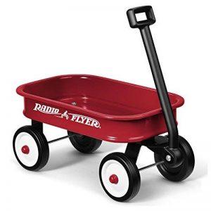 petit chariot de transport TOP 3 image 0 produit