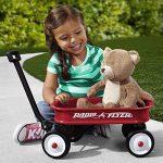 petit chariot de transport TOP 3 image 4 produit