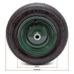 pneu brouette 3.50 8 TOP 0 image 1 produit
