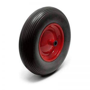 pneu brouette 3.50 8 TOP 1 image 0 produit
