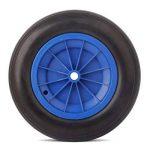 pneu brouette 3.50 8 TOP 11 image 1 produit