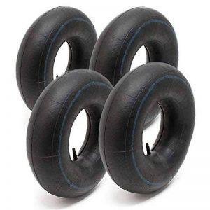 pneu brouette 3.50 8 TOP 12 image 0 produit
