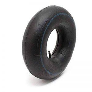 pneu brouette 3.50 8 TOP 2 image 0 produit