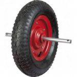 pneu brouette 3.50 8 TOP 4 image 1 produit