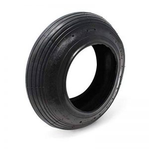 pneu brouette 3.50 8 TOP 7 image 0 produit