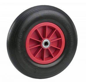 pneu brouette 400 100 TOP 1 image 0 produit