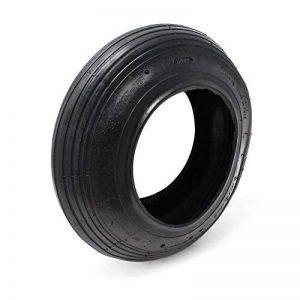 pneu brouette TOP 9 image 0 produit
