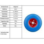 pneu plein pour brouette TOP 7 image 2 produit