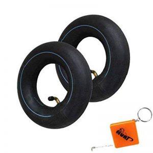 pneu pour roue de brouette TOP 10 image 0 produit