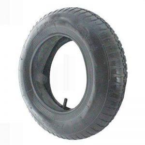 pneu pour roue de brouette TOP 3 image 0 produit