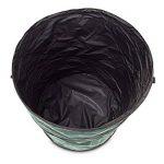 poubelle gazon TOP 0 image 2 produit
