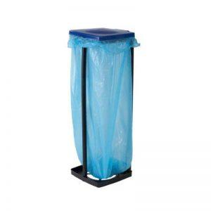 poubelle pour jardin TOP 1 image 0 produit