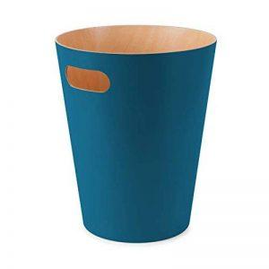 poubelle verte TOP 5 image 0 produit