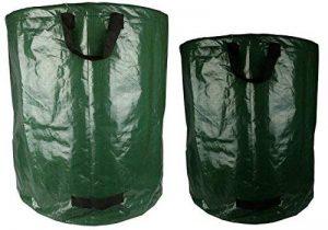 poubelle végétaux TOP 3 image 0 produit