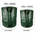 poubelle végétaux TOP 3 image 1 produit