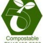poubelle végétaux TOP 6 image 3 produit