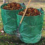 poubelle végétaux TOP 7 image 3 produit