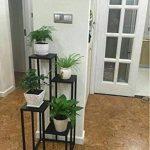 poubelle végétaux TOP 8 image 2 produit