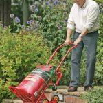 Powertek Chariot multifonction à 3 roues, Diable pour jardin ou utilisation en intérieur de la marque Gablemere image 4 produit