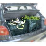 Provence Outillage 06794 Sac de Jardin Vert 200 g/m² 3 pièces de la marque Provence Outillage image 2 produit