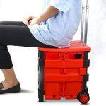 équipement chariot élévateur TOP 9 image 1 produit