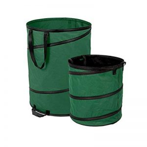 ramassage dechets verts TOP 10 image 0 produit