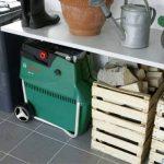 ramassage dechets verts TOP 2 image 4 produit