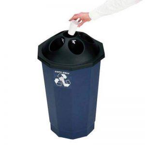 recyclage poubelle verte TOP 10 image 0 produit