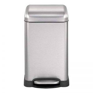 recyclage poubelle verte TOP 12 image 0 produit