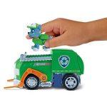 recyclage poubelle verte TOP 6 image 2 produit