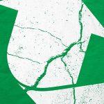 recyclage vert TOP 3 image 1 produit