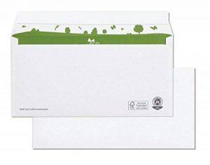 recyclage vert TOP 5 image 0 produit