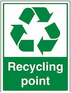 recyclage vert TOP 8 image 0 produit