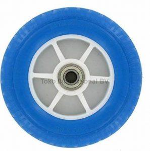roue brouette jardin TOP 9 image 0 produit
