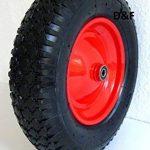 roue brouette TOP 10 image 1 produit