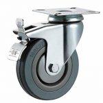 roue chariot industriel TOP 3 image 1 produit