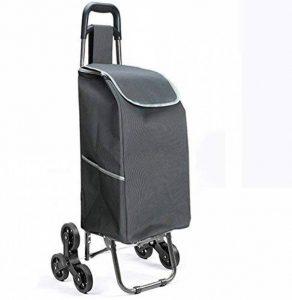 roue chariot élévateur TOP 7 image 0 produit