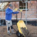 roue de brouette haemmerlin TOP 12 image 2 produit