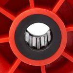 roue de brouette increvable TOP 6 image 2 produit